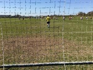 football pic net