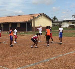 tila-coaching